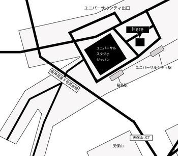 USW地図2