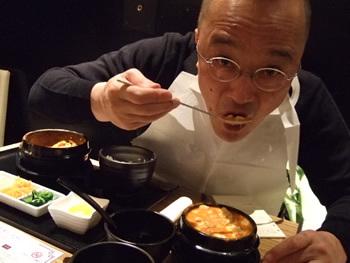山田五郎さん2