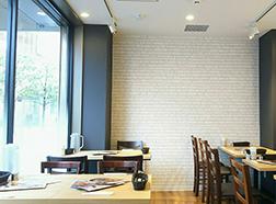 京成八幡店