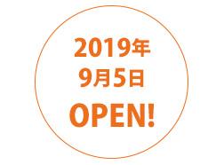 ゆめタウン高松店